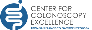 Center for Colonoscopy Excellence